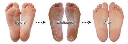 мужские тапки или носки крючком